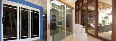 tinted sliding glass doors sarasota bradenton cgi sliding glass doors dealer install
