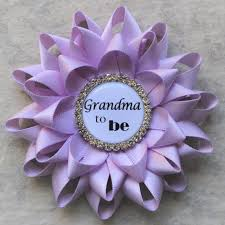 purple baby shower decorations purple baby shower lavender baby shower decorations baby girl