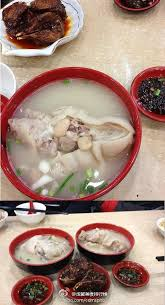 d馗o vintage cuisine 10 best 串串香images on cooking food cuisine and