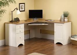 desk antique white desk with hutch savour desks for sale