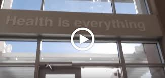 Interior Design Jobs Phoenix by Search Phoenix Finance Jobs At Cvs Health