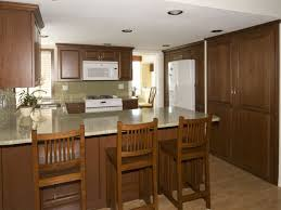 Affordable Kitchen Island Kitchen Cabinets Latest Layouts Design And Island Designs