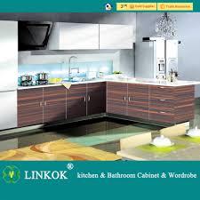Rta Kitchen Cabinet Manufacturers Rta Furniture Rta Furniture Suppliers And Manufacturers At