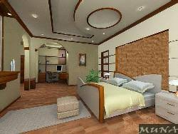 Down Ceiling Designs Of Bedrooms Pictures False Ceiling Pop Designs With Led Ceiling Lighting Ideas 2014 Pop