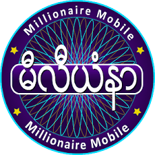 zalo apk millionaire mobile 2018 zalo apk for windows phone