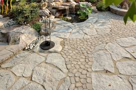 Patio Stone Pictures by 404 Stone Inspired Outdoor Living