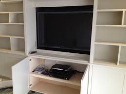 Sony Kitchen Radio Under Cabinet Under Cabinet Kitchen Tv Rigoro Us