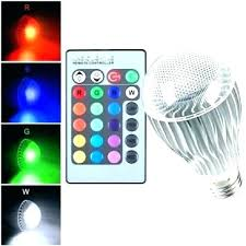 colored light bulbs lowes lowes light bulb changer epic flood lights in submersible flood