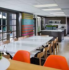Interior Design For Home Lobby Home Cdc Designscdc Designs Interior Design