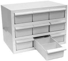 Parts Cabinets Parts Cabinets U2013 Nick U0027s Truck Parts