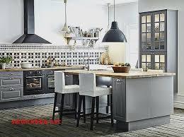 d馗o cuisine ouverte photos de cuisine ouverte pour idees de deco de cuisine
