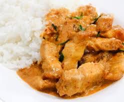 marmiton recette cuisine filet mignon filet mignon au curry recette de filet mignon au curry marmiton