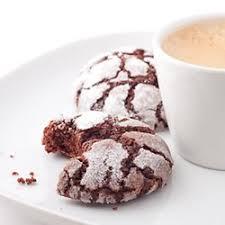 hervé cuisine cookies recette du fondant au chocolat extrême par hervé cuisine pearltrees