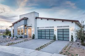 mid century modern house escala modern luxury new homes for sale in las vegas henderson