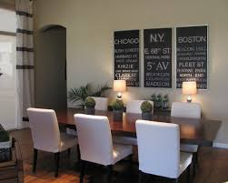 dining room paint design ideas dining room paint ideas calm