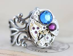 grandmother s ring best grandmother ring photos 2017 blue maize