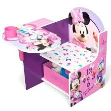 chambre enfant minnie table et chaise fille bureau enfant fille minnie table et chaise