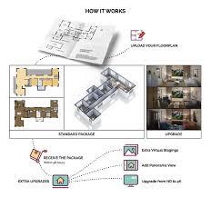virtual home design site floorplanner floor planner cheap make a house on with floor planner stunning