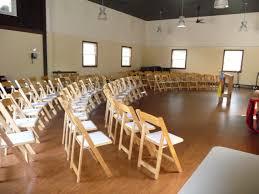 The Barn Westport Westport Country Playhouse U003e Special Events U003e Rent The Playhouse
