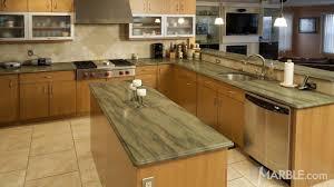 Kitchen Granite Countertops by Sequoia Kitchen Granite Countertops