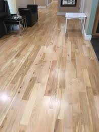 hardwood floor refinishing pinellas county fl seer