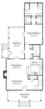 and bathroom layouts master bedroom layout ideas master bedroom floor plans inspirational