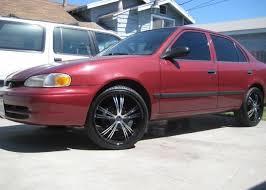 toyota corolla 2003 tires toyota custom wheels toyota camry wheels and tires toyota tundra