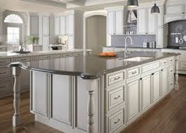 kitchen cabinets for sale captain cabinets shop wholesale rta kitchen bath