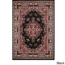 Traditional Rugs Online The Buckingham Ziegler Rug Green View This Traditional Rug