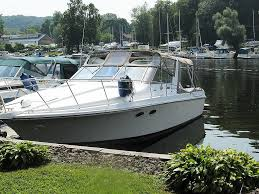 how to build a cabin cruiser boat ebay