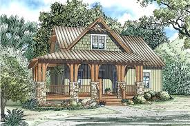 house plans with screened porch cabin house plans covered porch small cabin house plan covered porch