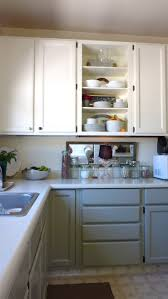cost to paint kitchen cabinets white how much to paint kitchen cabinets white arxiusarquitectura