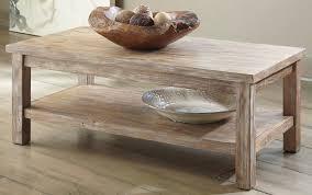 livingroom table sets rustic sofa table calgary savae org