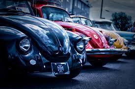 volkswagen beetle wallpaper vintage photo collection blue abstract volkswagen hd