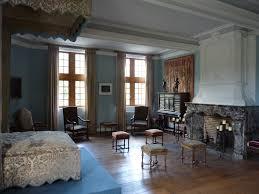 chambre louis xiv la chambre de louis xiv au château de freÿr meuse belgique