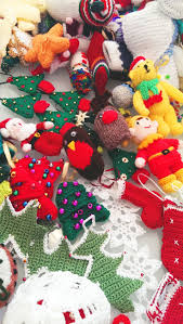 13 best guinness world record christmas decoration attempt images