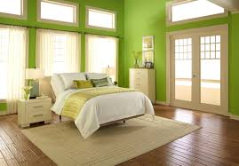 green bedroom decorating u003e pierpointsprings com