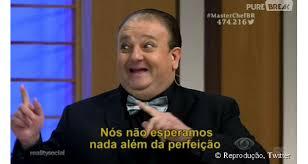 Masterchef Meme - do masterchef brasil memes da grande final que teve izabel