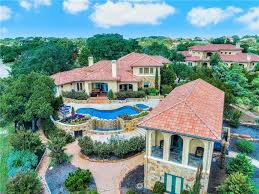 Tuscan Style Homes by Tuscan Homes For Sale Tuscan Inspired Real Estate Austin