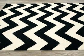 White And Black Area Rug Black Rug With White Border Medium Size Of Beige Area Rug With