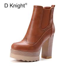 womens platform boots size 11 compare prices on size 11 womens platform shopping buy low