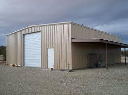 rv storage building plans prefab metal garages plan iimajackrussell garages making