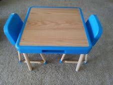 fisher price table and chairs fisher price table and chairs ebay