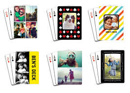 free custom photo cards from shutterfly