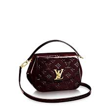 louis vuitton black friday sale pasadena monogram vernis leather handbags louis vuitton