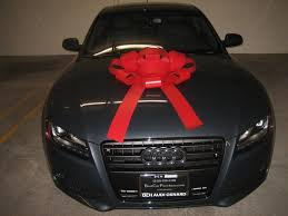 audi a5 lease specials need a gift idea 2011 audi a5 lease special at 479 month yelp