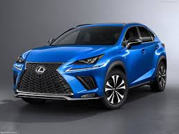 lexus nx sales volume see the updated 2018 lexus nx autonation drive automotive blog