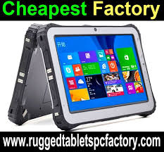 rugged handheld pc 66 best computer office images on computer hardware