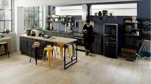 peinture ardoise cuisine adoptez la peinture ardoise partout dans la maison