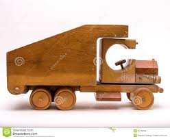 simple wood toy plans free new woodworking style